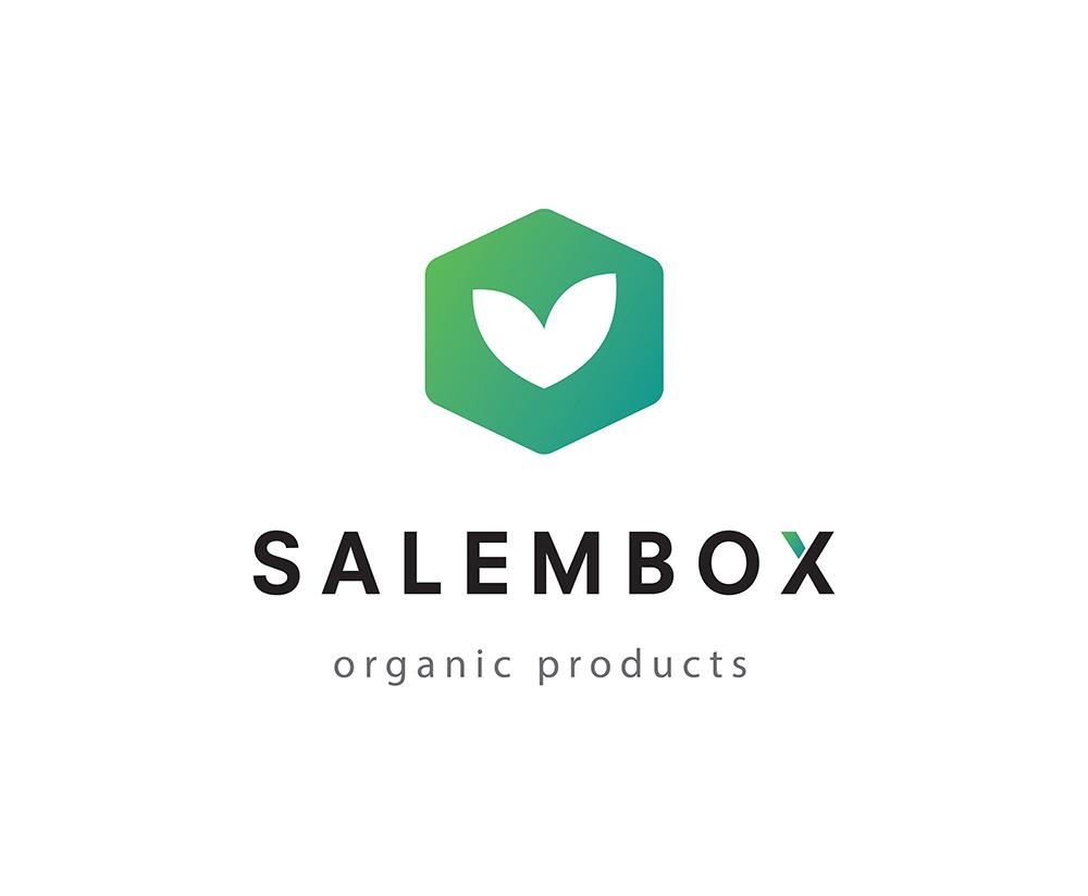 سالم باکس، فروشگاه آنلاین محصولات ارگانیک و سالم